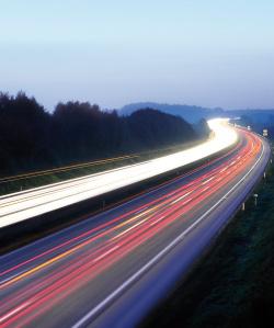 Brennpunkt Brenner: Wohin mit dem Transitverkehr?