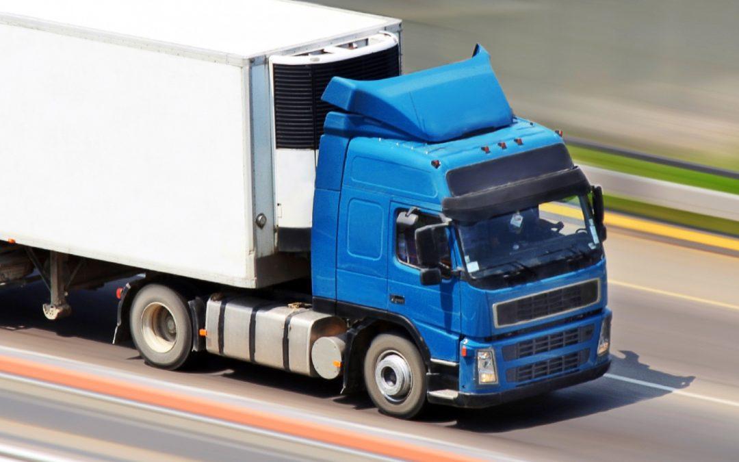 Euroscan Parts & Services unterzeichnet Vertriebsvereinbarung mit ORBCOMM Europe B.V. für DACH-Region