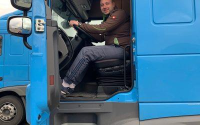 Fachkräftemangel: Roll-Safe findet erfolgreich Mitarbeiter