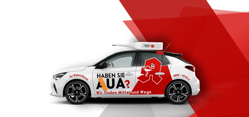 KEP Wirtschaftsdienst: Fahrzeugbeschaffung für kleine und mittlere Unternehmen