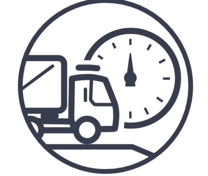 Kassensicherungsverordnung: rona:systems präsentiert TSE-Paket für die rona:office-Barkasse