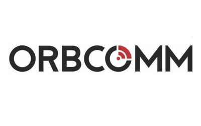 Zachry Construction vertraut beim Schwergerät-Tracking auf ORBCOMM
